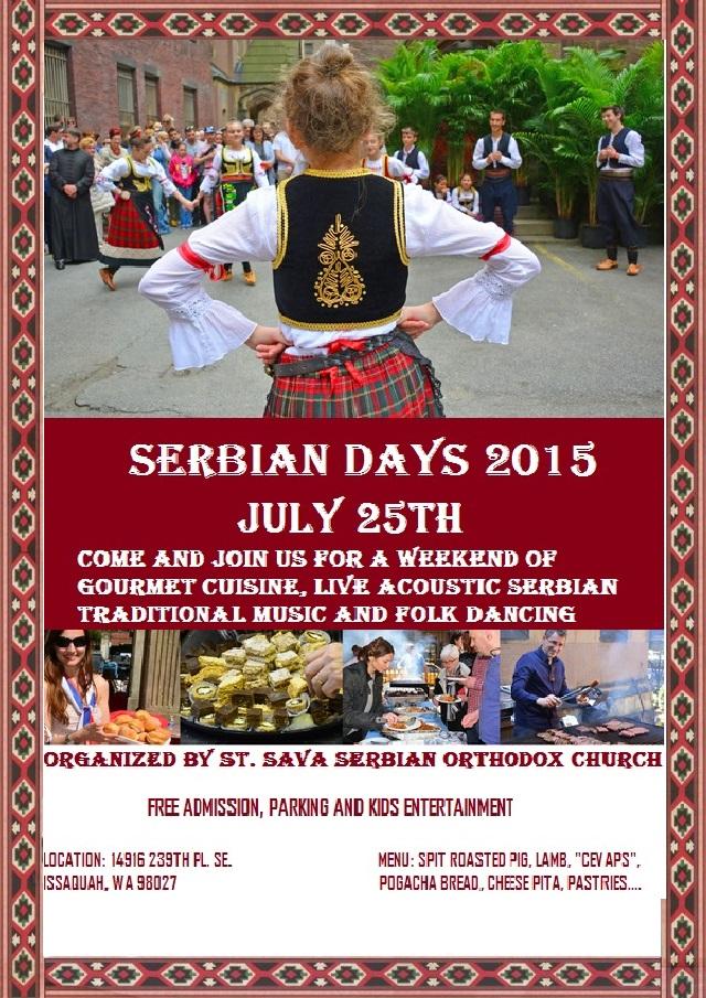 serbian-days-2015