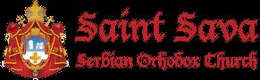 St. Sava Serbian Orthodox Church of Issaquah, Washington